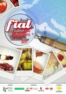 Fiesta-alimentacion-01