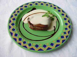 Solomillo-ternera-Extremadura-salsa-Torta-Casar-01