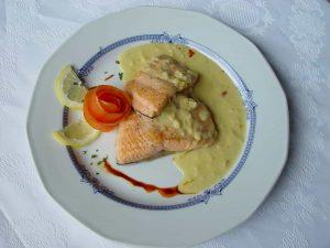Suprema-salmón-crema-Torta-Casar-01