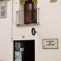 Oficina-Turismo-Arroyo-Luz-05