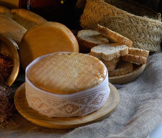 el-queso-en-extremadura