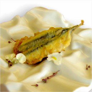 Anchoas-rellenas-torta-casar01