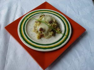Arroz-milanesa-torta-casar