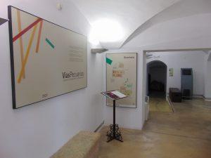 Centro-Información-Documentación-Vías-Pecuarias-01