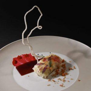 Crepe-papel-arroz-copos-chorizo-01