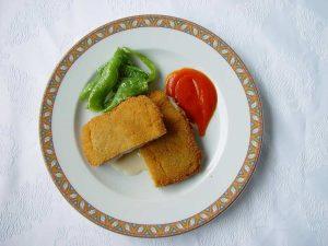 Escalope-cerdo-empanado-torta-casar-01