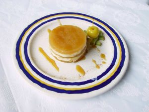 Milhojas-membrillo-torta-casar-01