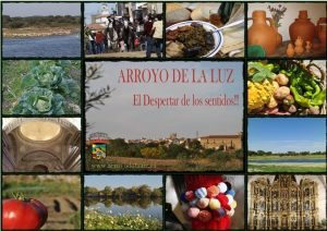 Oficina-Turismo-Arroyo-Luz-01