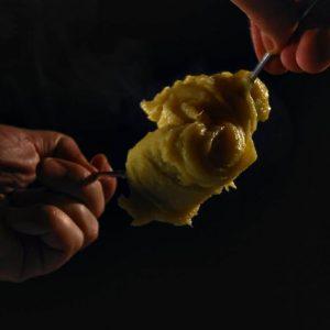 Puré-patata-queso-01
