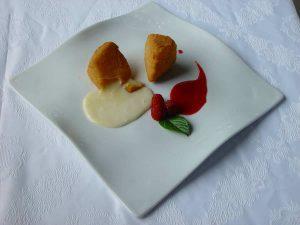 Torta-Casar-frita-sirope-frambuesa-01