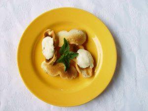 Torta-Casar-pan-tostado-01